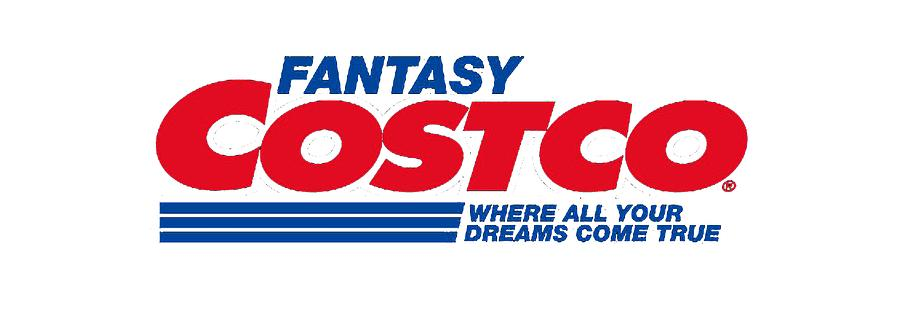 36620c325613e Fantasy Costco Digital Art by Roy Gedek