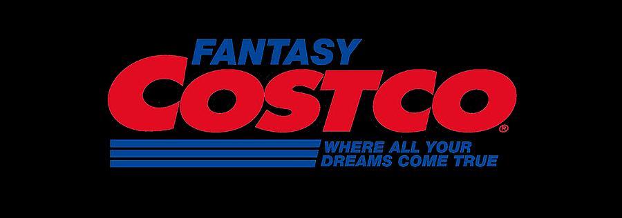bf295a5186680 Fantasy Costco Digital Art by Sharon C King