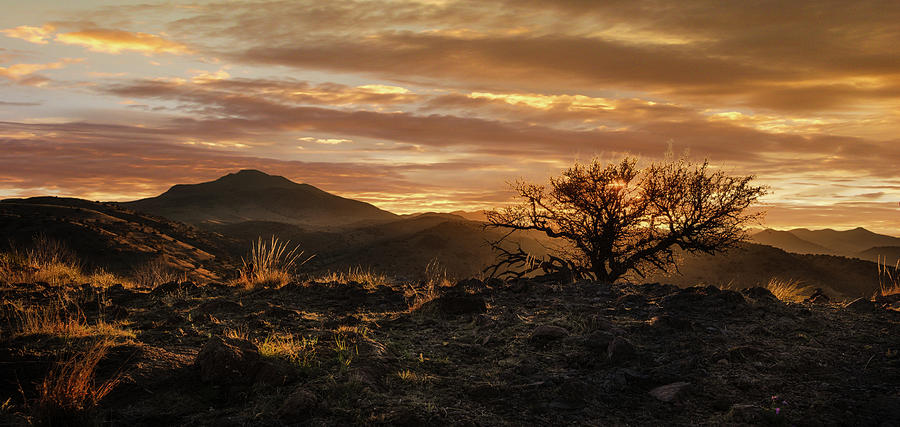 fort-davis-mountains-sunset-dean-ginther
