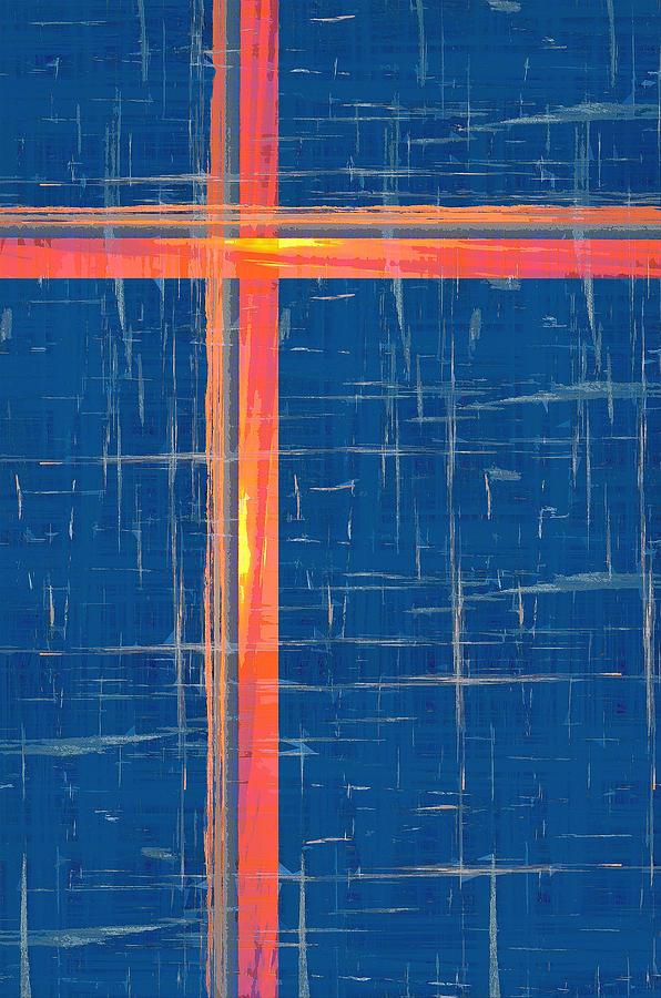 Foundation by Payet Emmanuel