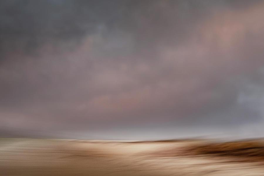 Fragile by John Whitmarsh