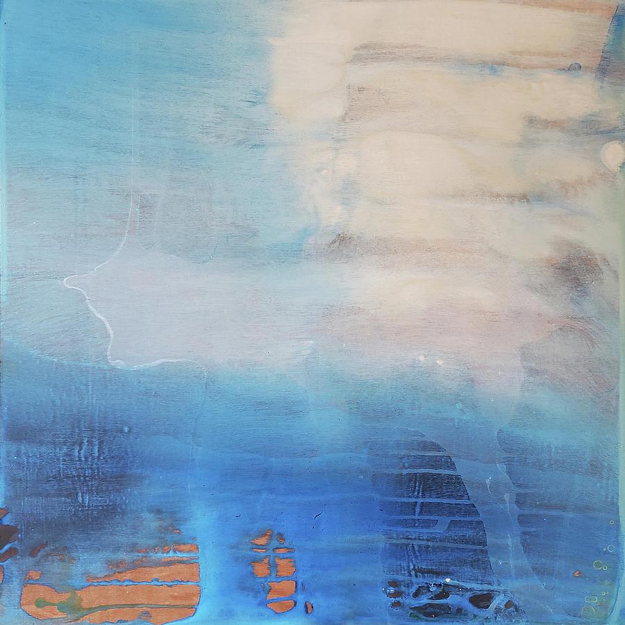 Glide by Paul Kole