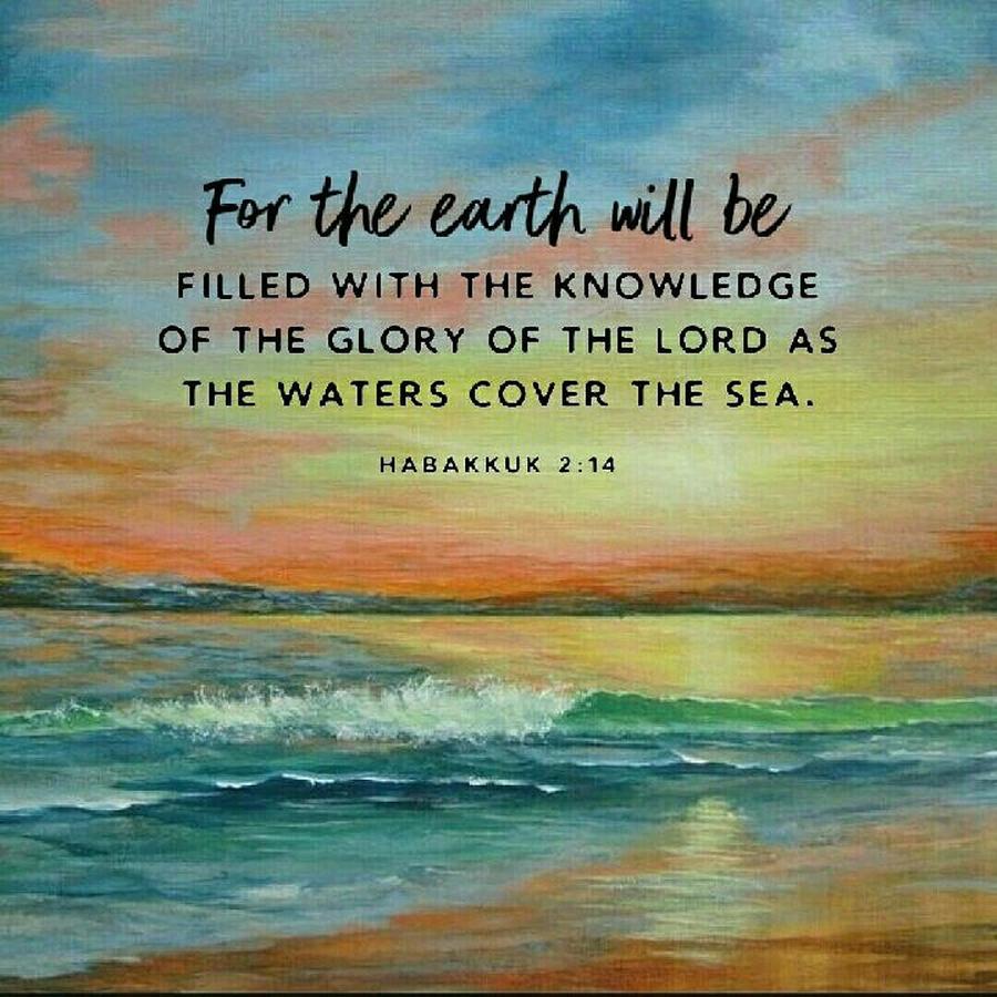 Glory by Robert Clark