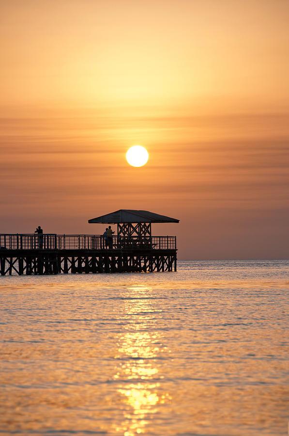 Good Morning Sunrise by Shahbaz Hussain's Photos