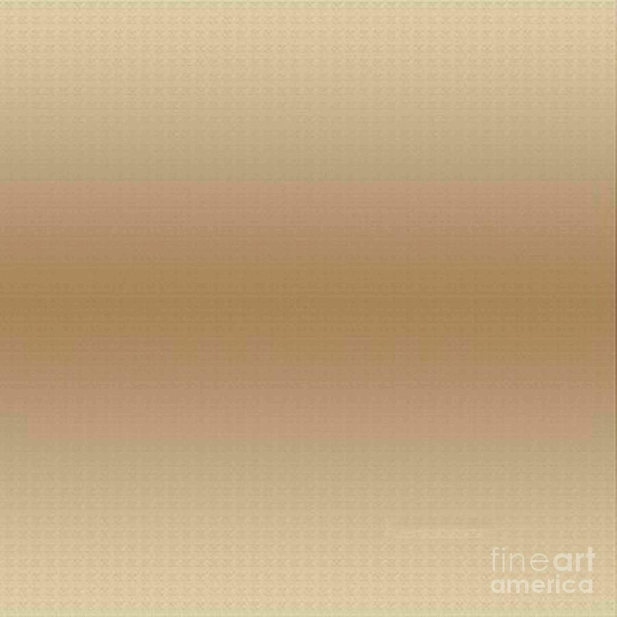 Gradient G16 Light Brown by Monica C Stovall