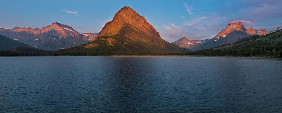 Grandeur by T-S Fine Art Landscape Photography