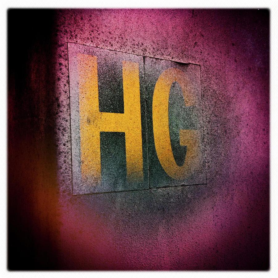 H G by Craig Brewer