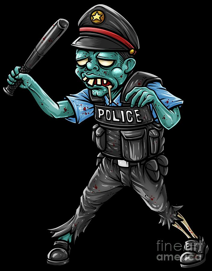 halloween-zombie-police-illustration-undead-cop-festivalshirt.jpg