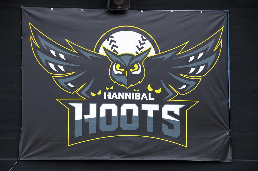 Hannibal Hoots by Steve Stuller