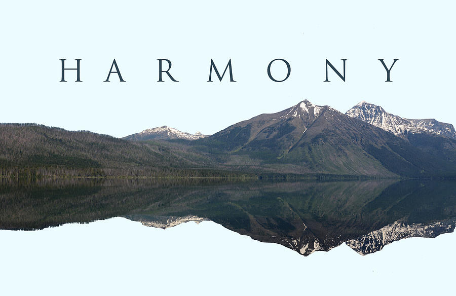 Harmony by Whispering Peaks Photography