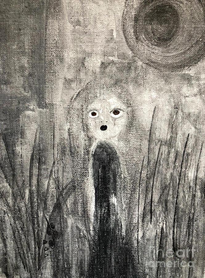 heartbroken by Julie Engelhardt