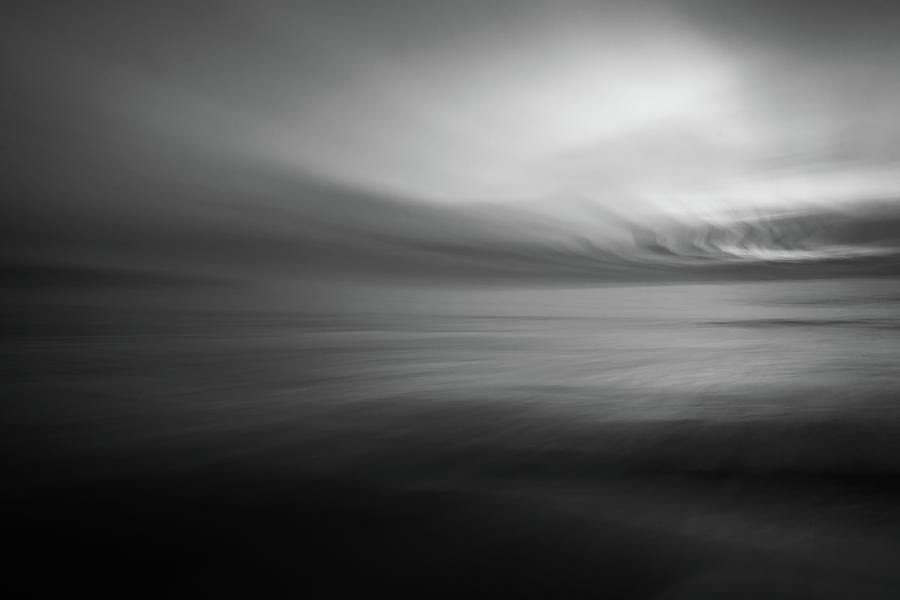 Heaven by R Scott Duncan