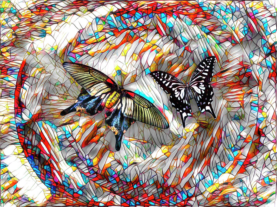 Heaven Sent by Carmen Hathaway