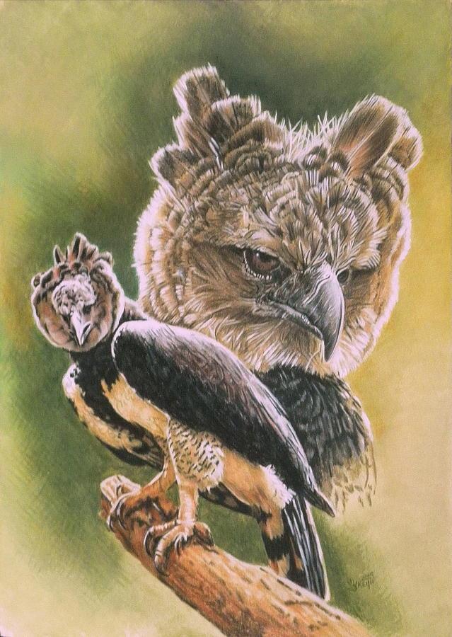 Herculean by Barbara Keith