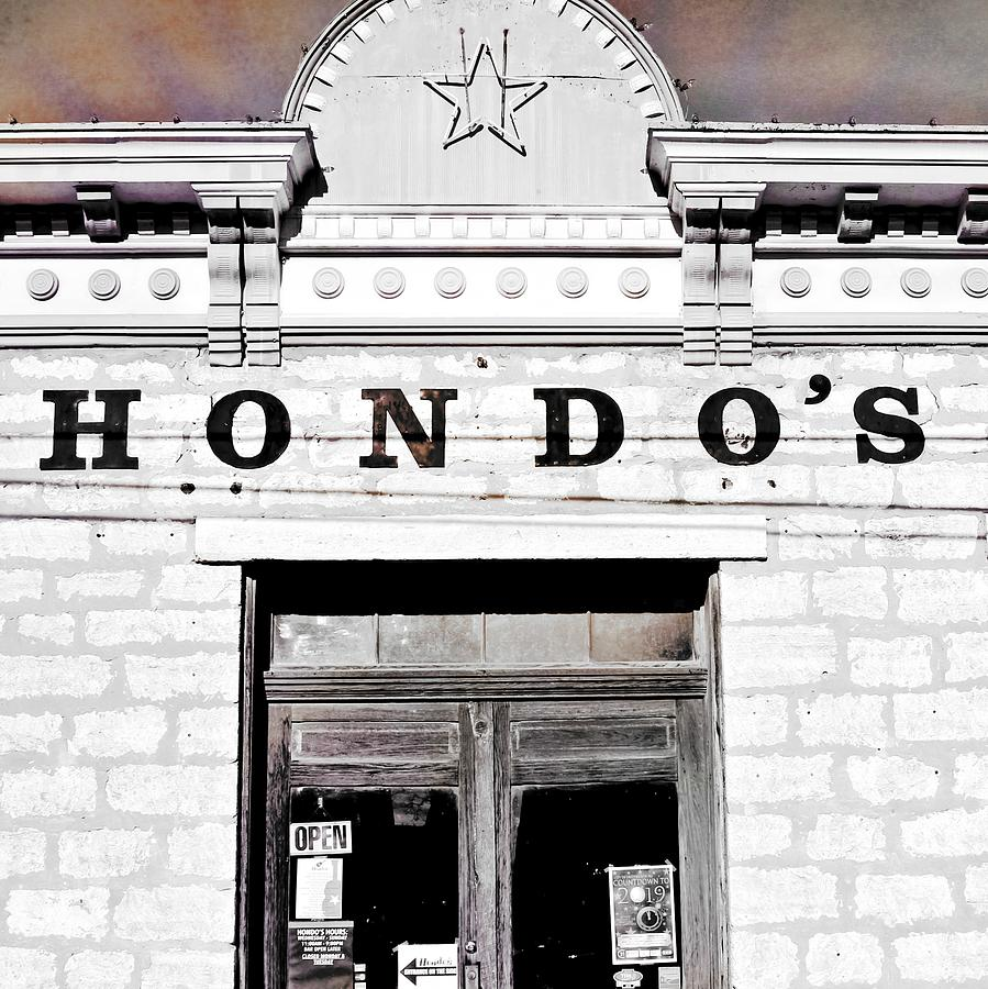 Hondos Fredericksburg Tx >> Hondos Fredericksburg Tx Best Upcoming Car Release 2020