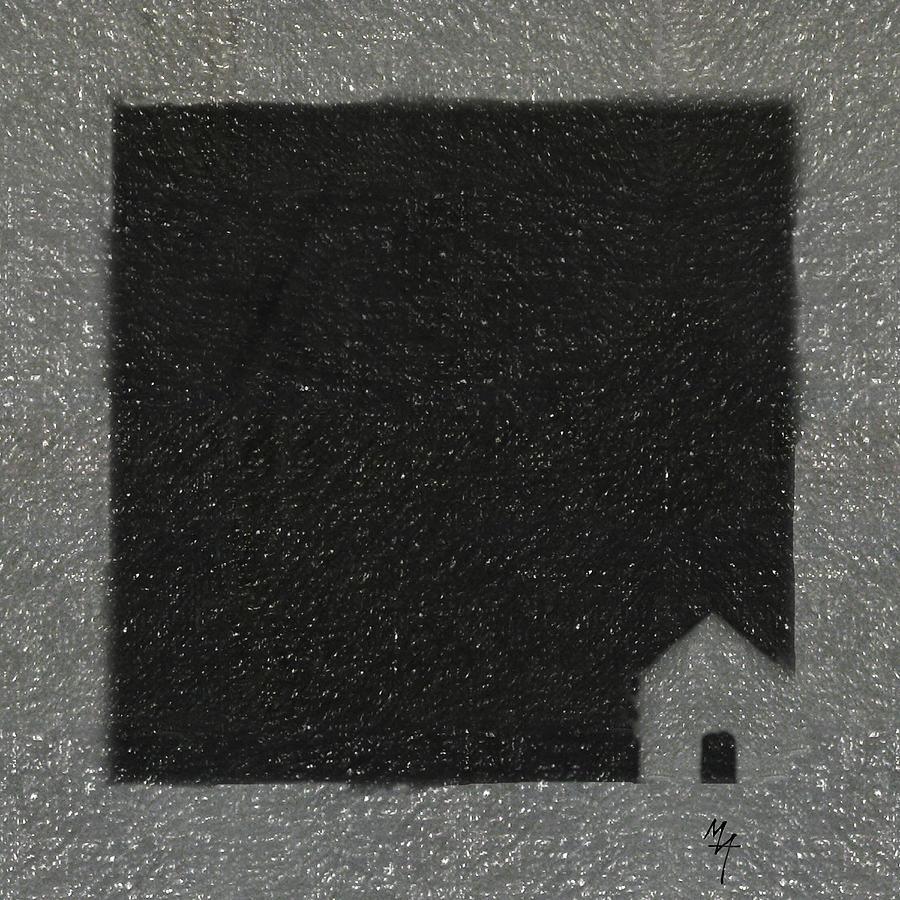 House by Attila Meszlenyi
