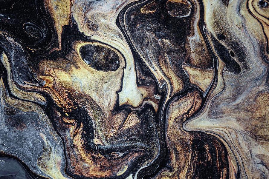 Illusion by Carlene Smith