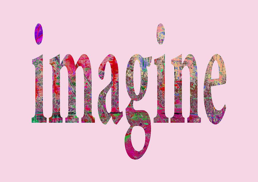 imagine1012 by Corinne Carroll
