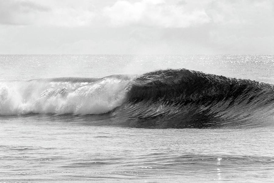 Indonesia, North Maluku, Halmahera Photograph by Tropicalpixsingapore