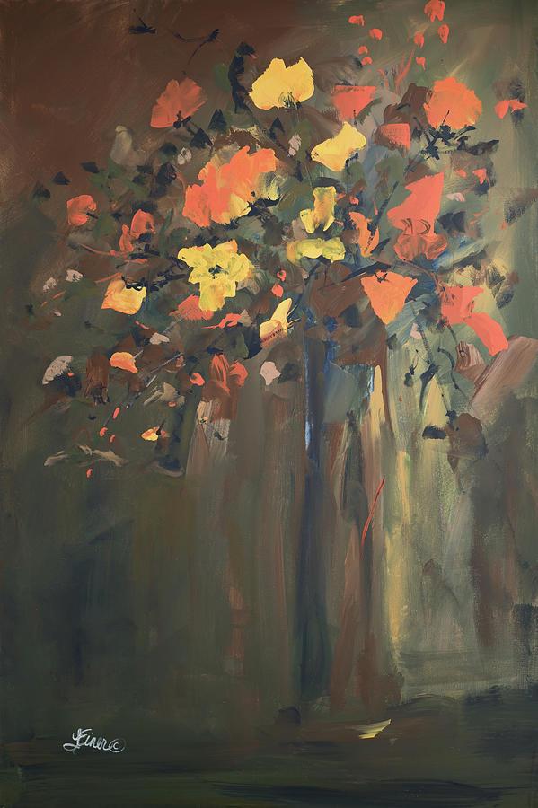 It's an Autumn Thing by Terri Einer