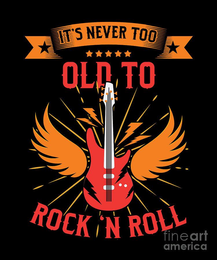 Metal Bass Guitar Wall Art Sign Rock Musician Music Band Christmas Gift Idea
