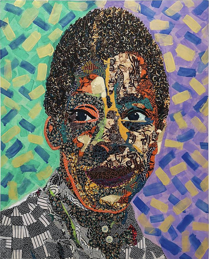James Baldwin The Fire Next Time by Apanaki Temitayo M