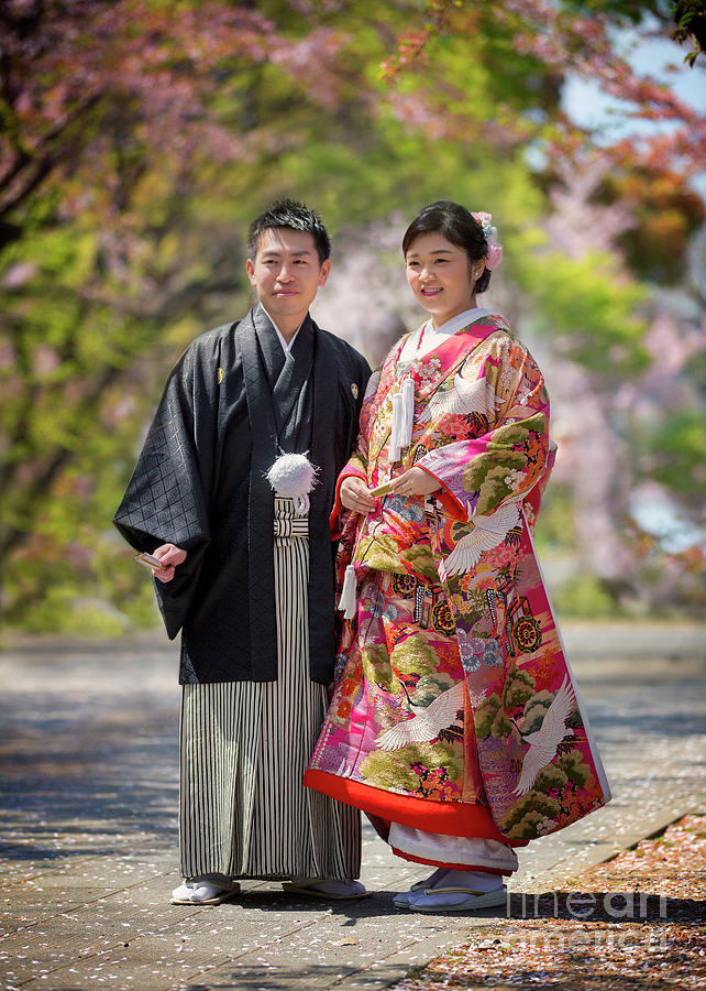 asian women looking for husbands