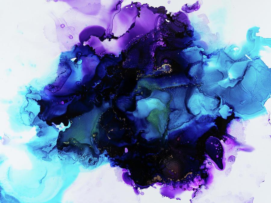 Jewel of Uncertainty by Jennifer Walsh