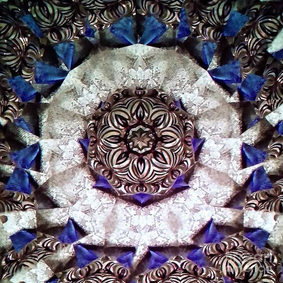 памирский калейдоскоп фотографии них