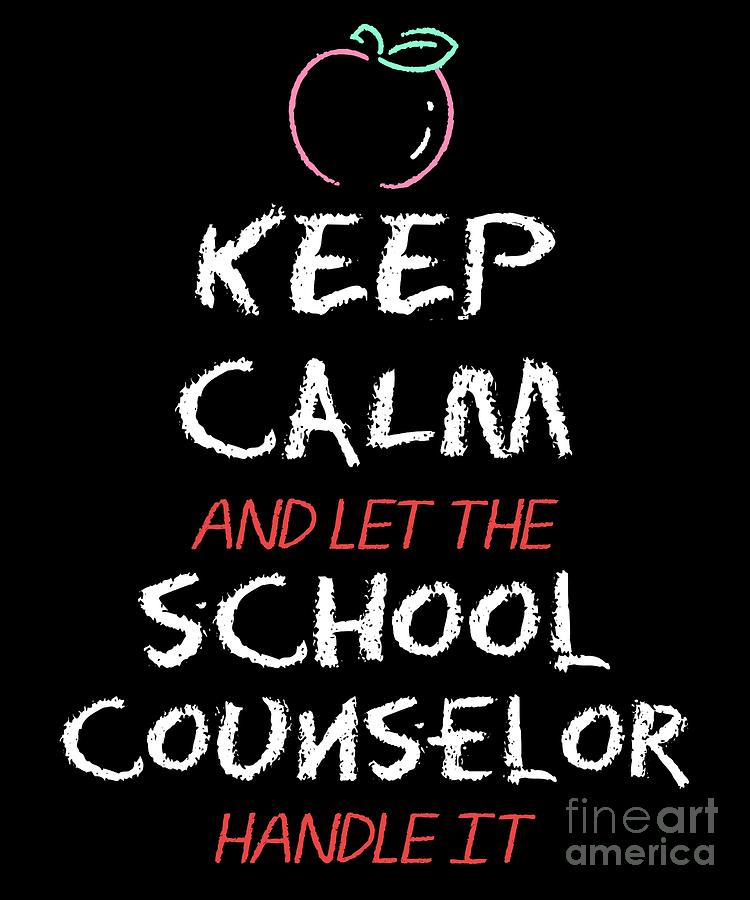 Image result for school counselor drawing
