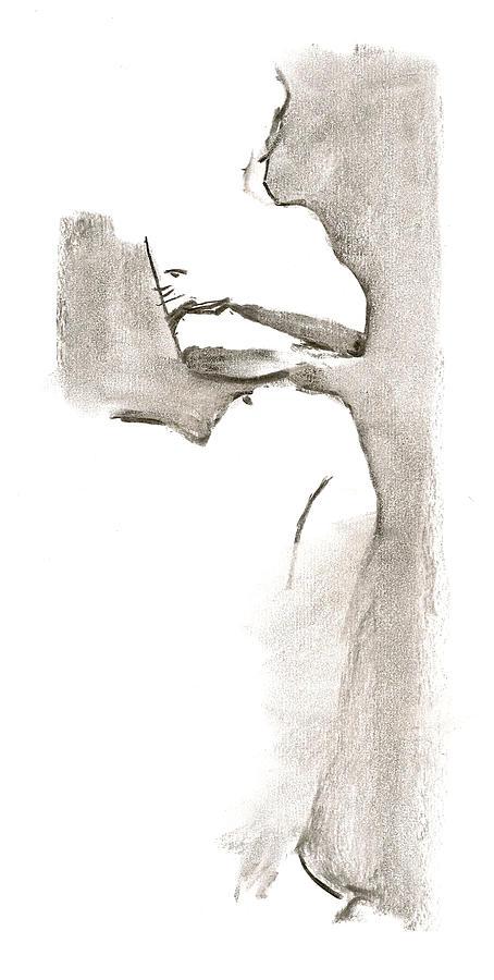 kroki 2019 05 04_1 by Marica Ohlsson