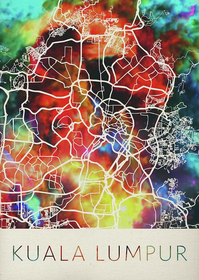 Kuala Lumpur Street Map on klang valley kuala lumpur map, riga street map, san miguel de allende street map, bukit bintang kuala lumpur map, djibouti street map, cusco street map, chinatown kuala lumpur map, kampala street map, kuala lumpur country map, damascus street map, swakopmund street map, nairobi embassy map, george town street map, genting highland kuala lumpur map, kuala lumpur asia map, kuala lumpur on world map, wan chai street map, kuala lumpur geographical map, sarajevo street map, colombo street map,