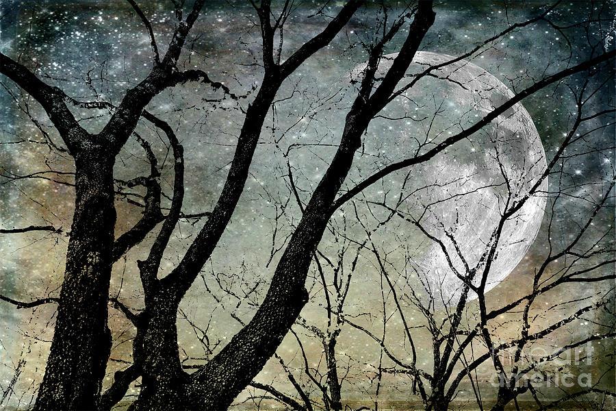 Lifeless by Dan Carmichael