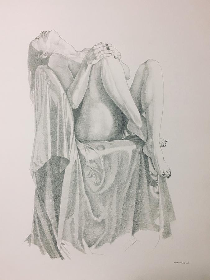 LM by Hernan Miranda