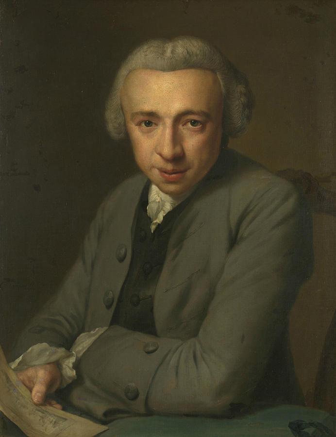 Louis Metayer Phz by George van der Mijn
