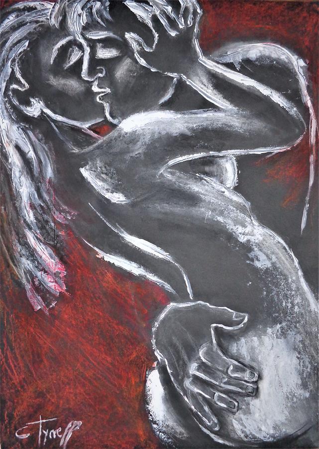 Lovers Hot Night 4