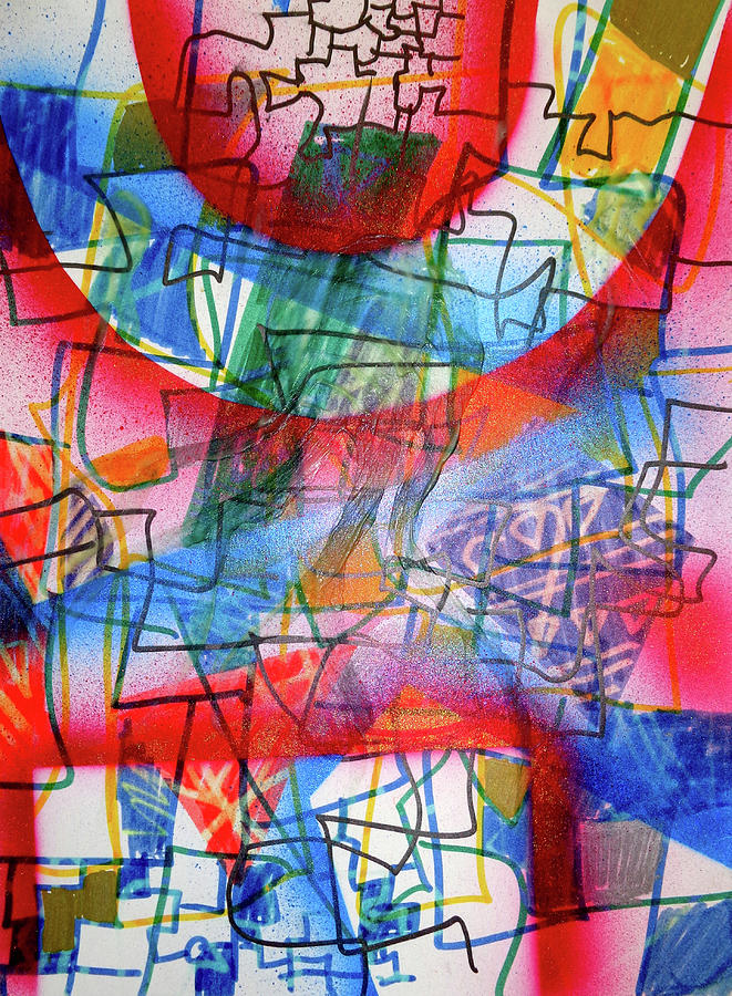 Lumi by Leigh Odom