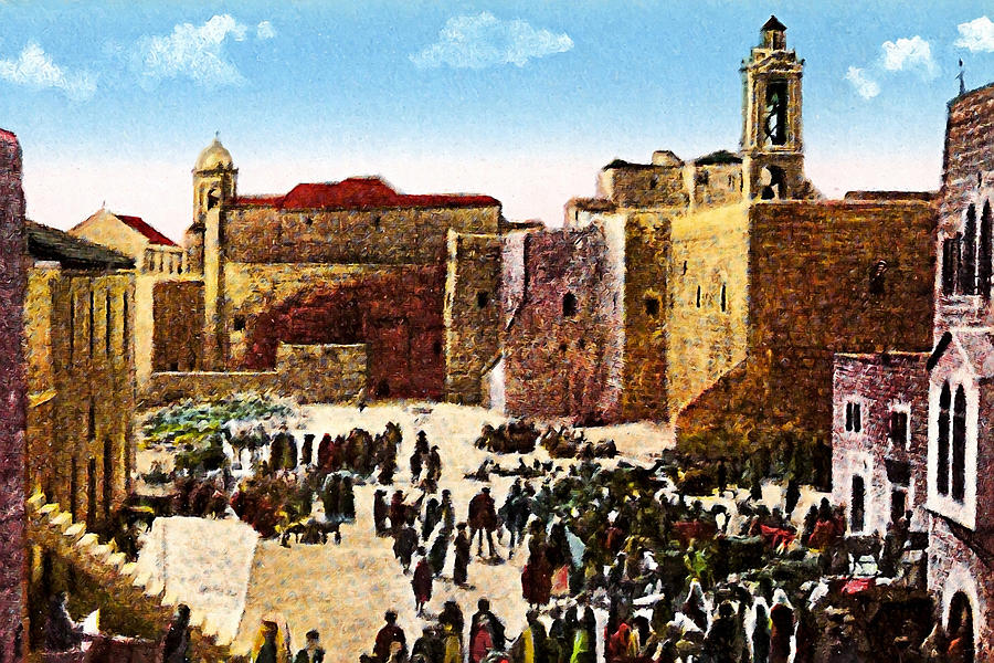 Bethlehem escort