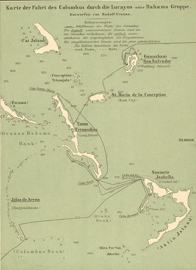Map Of Columbus Route In Bahamas Map Christopher Columbus on bartolomeu dias, columbus journey map, jacques marquette map, jacques cartier map, william shakespeare, james cook, francisco coronado map, world map, sir francis drake map, marco polo, columbus day, columbus 1492 voyage map, jacques cartier, samuel de champlain, henry hudson map, henry 8 map, john cabot map, ferdinand magellan, vasco da gama, columbian exchange, atlantic ocean map, john cabot, michael jackson map, galileo galilei, columbus trips map, spain map, james i of england map, henry hudson, francis drake, juan ponce de leon map, amerigo vespucci, hernando de soto, samuel de champlain map, ferdinand magellan map, william smith's map, marco polo map,