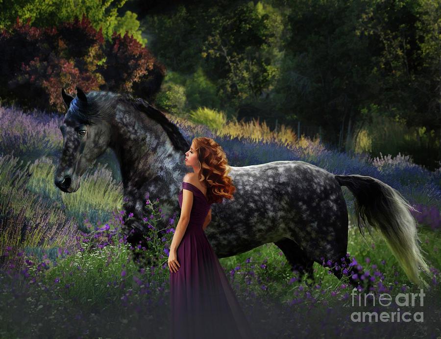 Mel's Dream by Melinda Hughes-Berland