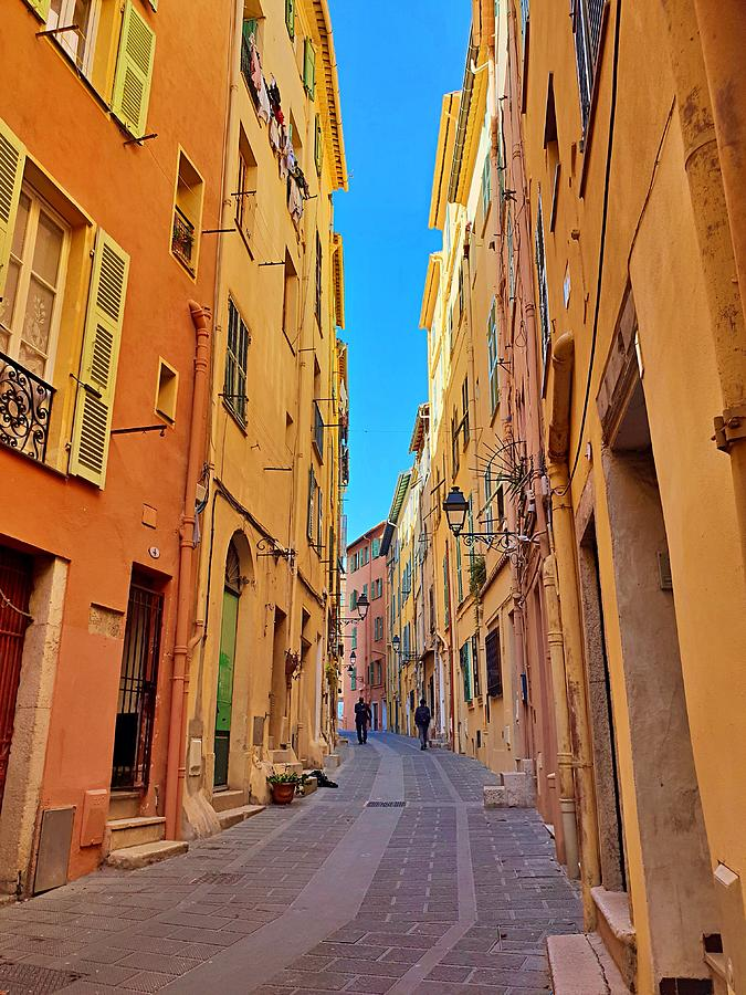 Result images for old town menton