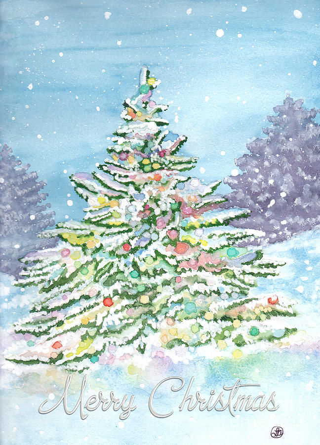 Dreaming Of A White Christmas.Merry Christmas I M Dreaming Of A White Christmas Tree
