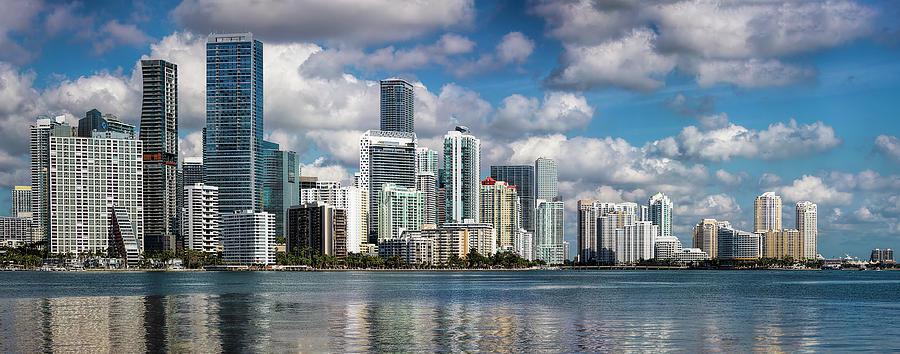 Miami 2019 by Cyndy Doty
