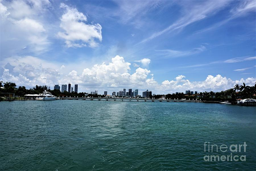 Miami7 by Merle Grenz