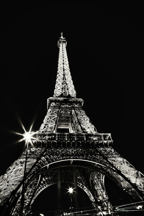 Image result for eiffel tower historic