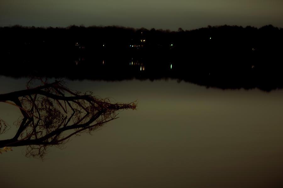 Milky Twilight by Traci Asaurus