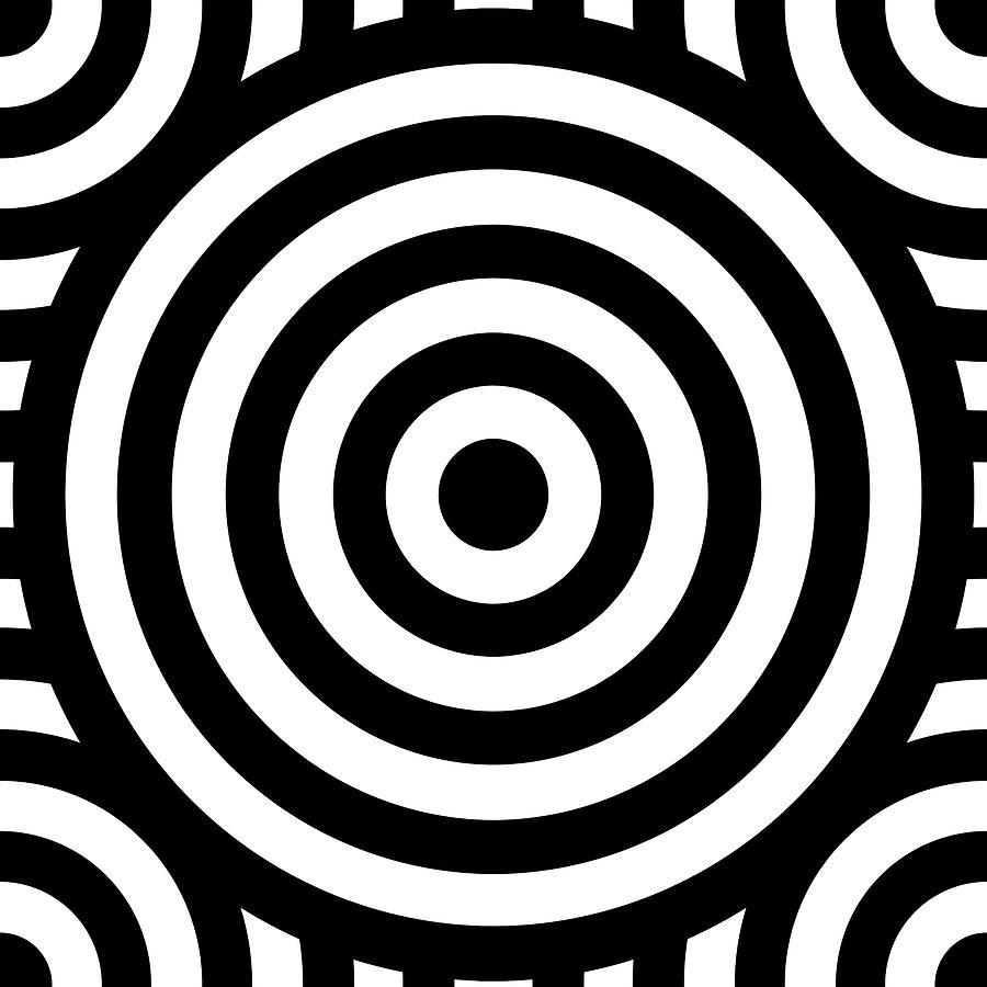 Mind Games 52 Digital Art