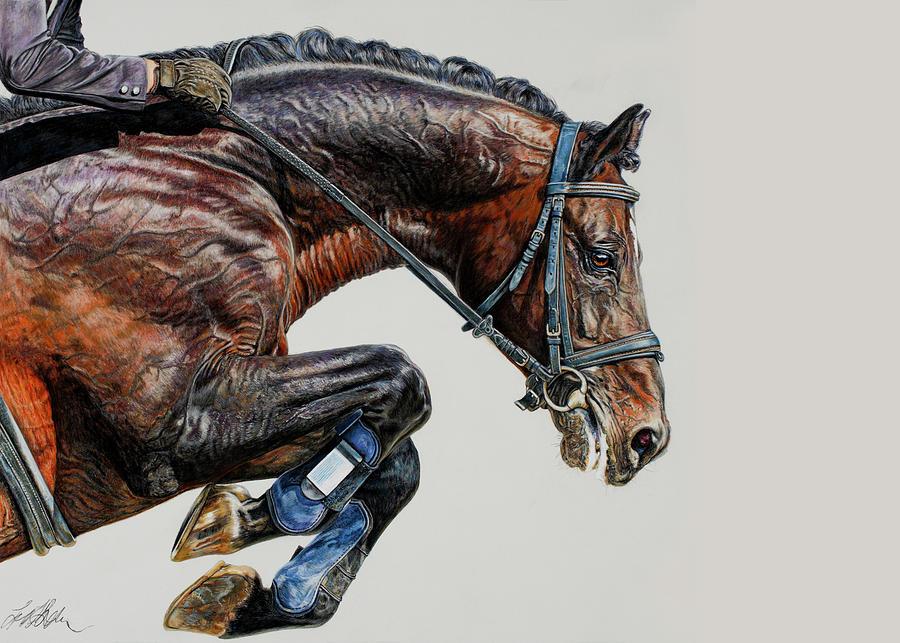 Momentum by Terry Kirkland Cook