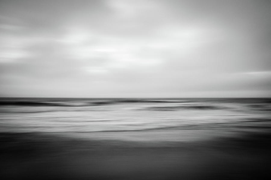 Monochromatic Dreams by AM Photography
