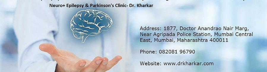 Neurologist In Mumbai